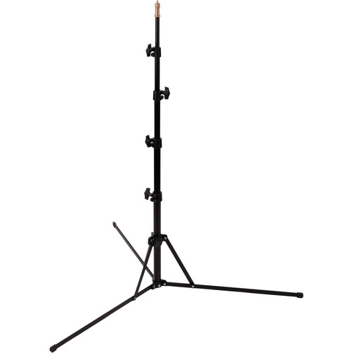 Impact LS-RL7 7.2' Reverse Legs Light Stand