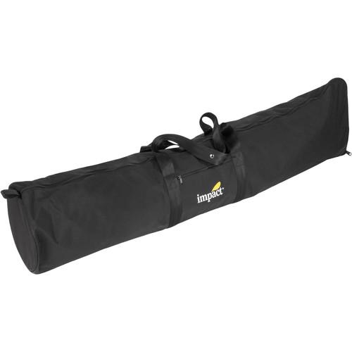 "Impact Long Light Stand Bag (52"")"