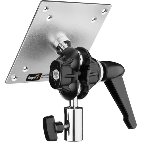 Impact ME-108P Monitor Mount Adapter