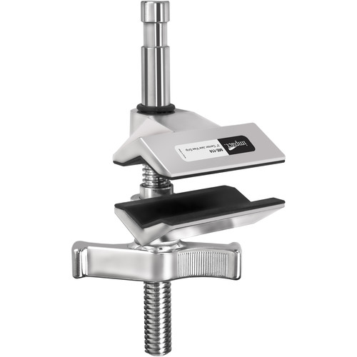 Impact Center Jaw Vise Grip - 3""