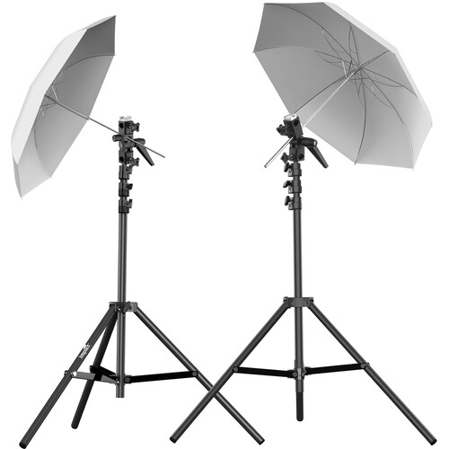 Impact Off-Camera Flash Accessory Kit