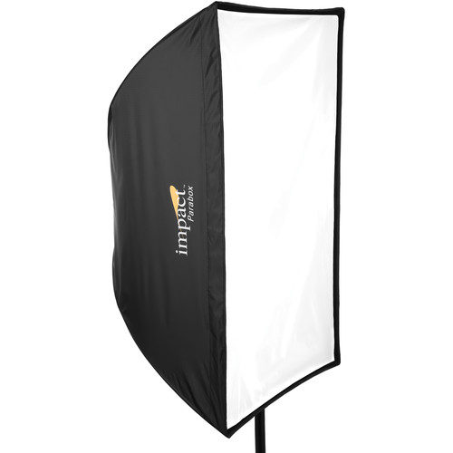 Impact Parabox Speedlight Kit