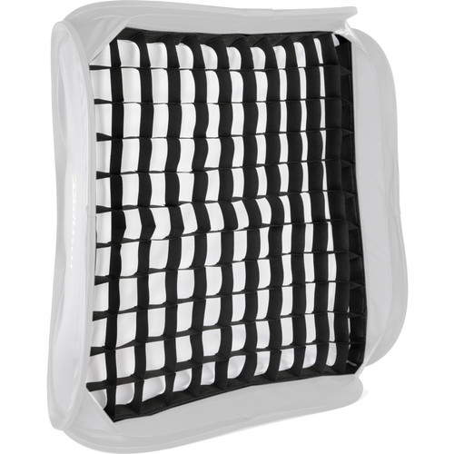 """Impact Fabric Grid for 15 x 15"""" Quikbox"""