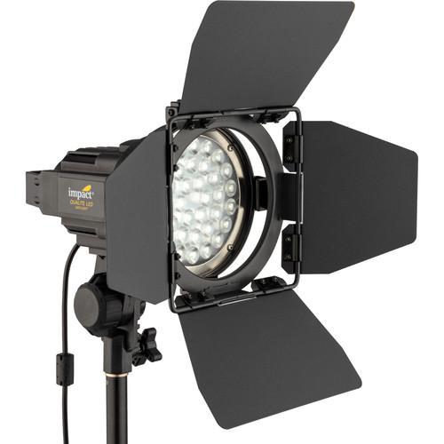 Impact Qualite QL-3560 Daylight LED Floodlight