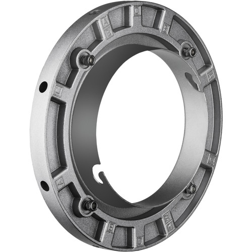 Impact Speed Ring for Elinchrom EL and Impact EX