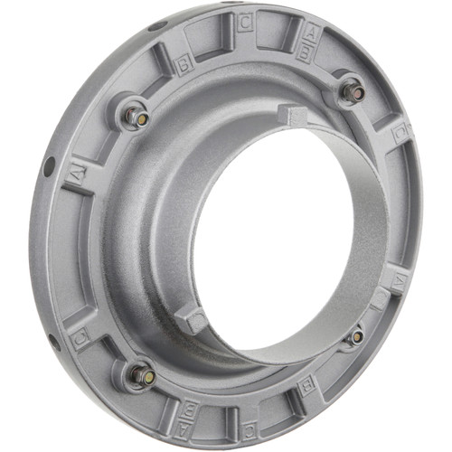 Impact Speed Ring for Impact, Bowens S, Westcott