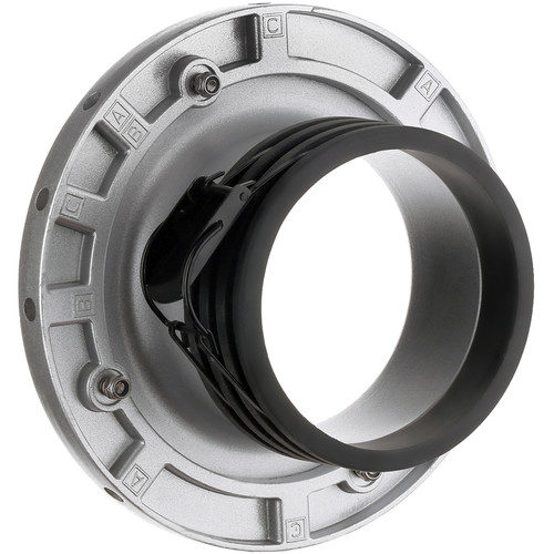 Impact Speed Ring for Profoto