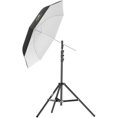 Impact Umbrella Flash Kit