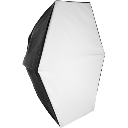 "Impact Venture Hex Softbox (32"")"