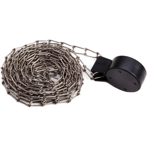 Impact Metal Chain for Varidrive