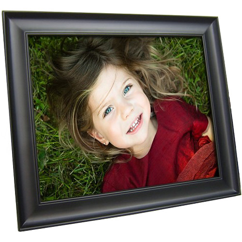 "Impecca 17"" Digital Picture Frame"