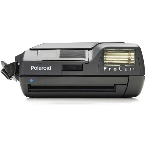 Polaroid Originals Image/Spectra ProCam Instant Film Camera