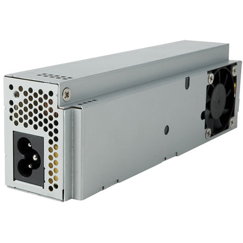 In Win IP-AD Series 120W Power Supply