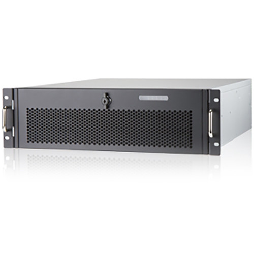 In Win IW-R300-01 Surveillance DVR Chassis (3 RU)