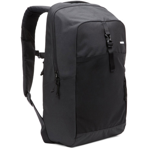 Incase Designs Corp Cargo Backpack (Black)