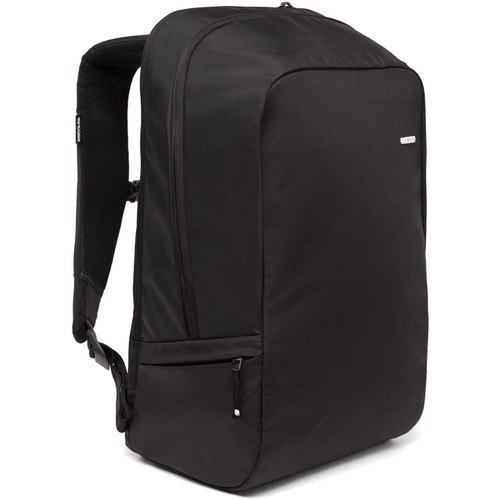 Incase Designs Corp Icon Compact Backpack (Black)
