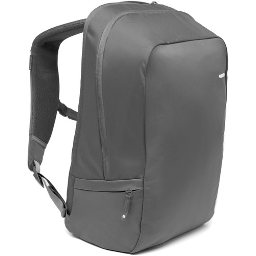 Incase Designs Corp Icon Compact Backpack (Charcoal)