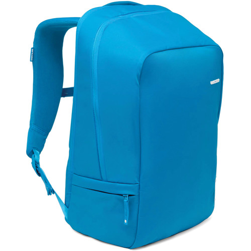 Incase Designs Corp Icon Compact Backpack (Royal Blue)