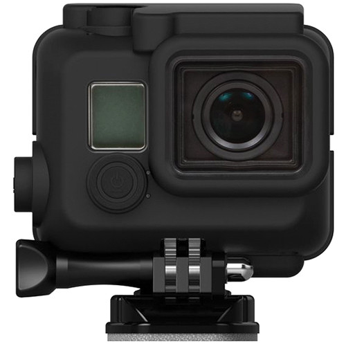 Incase Designs Corp Protective Case for GoPro HERO Dive Housings (Black)