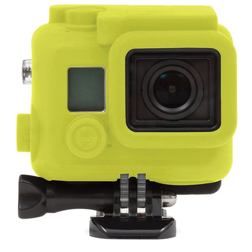 Incase Designs Corp Protective Case for GoPro HERO Dive Housings (Lumen)