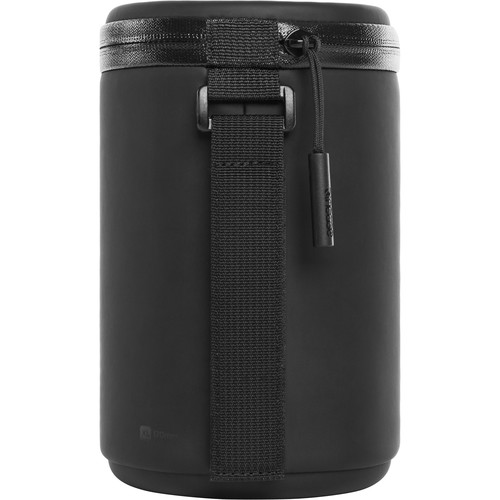 Incase Designs Corp Lens Case X-Large (Black)