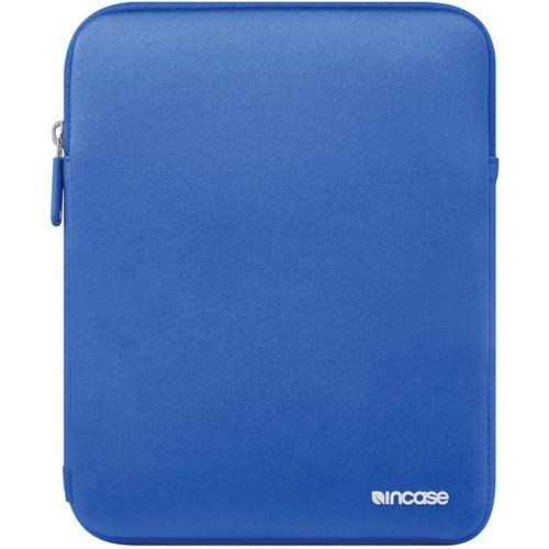 Incase Designs Corp Neoprene Pro Sleeve for iPad mini (Cobalt)