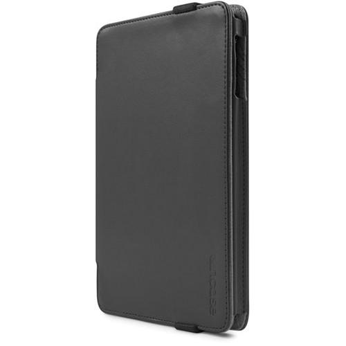 Incase Designs Corp Book Jacket Revolution for iPad Mini Retina (Black)