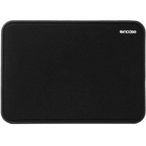 "Incase Designs Corp ICON Sleeve with Tensaerlite for iPad Pro 12.9"" (Black)"