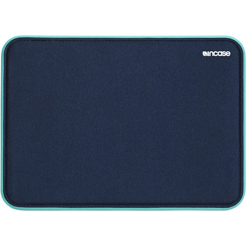 "Incase Designs Corp ICON Sleeve with Tensaerlite for iPad Pro 12.9"" (Blue)"