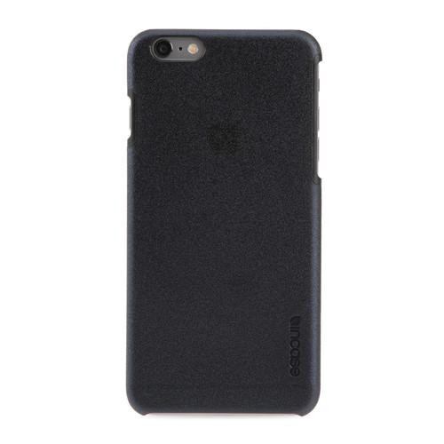 Incase Designs Corp Halo Snap Case for iPhone 6 Plus/6s Plus (Black)
