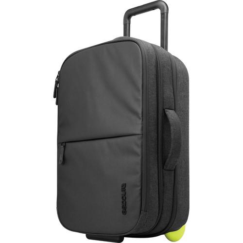 Incase Designs Corp EO Travel Roller (Black)