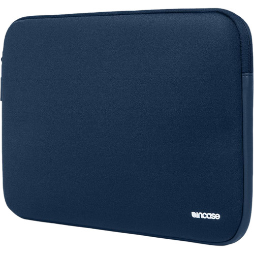 "Incase Designs Corp Neoprene Classic Sleeve for iPad Pro 12.9"" (Blue)"