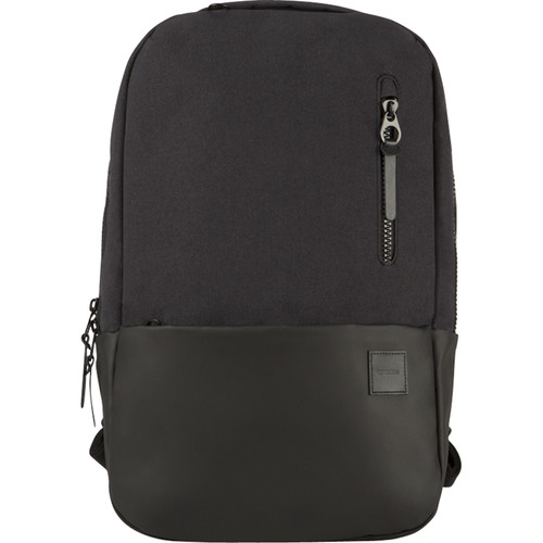 """Incase Designs Corp Compass Backpack for 15"""" MacBook Pro (Black)"""