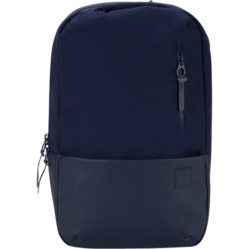 """Incase Designs Corp Compass Backpack for 15"""" MacBook Pro (Navy)"""