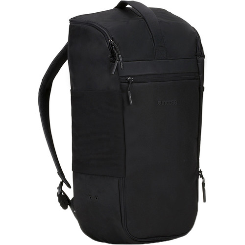 "Incase Designs Corp Sport Field Bag Lite for Up to 15"" MacBook/iPad (Black)"