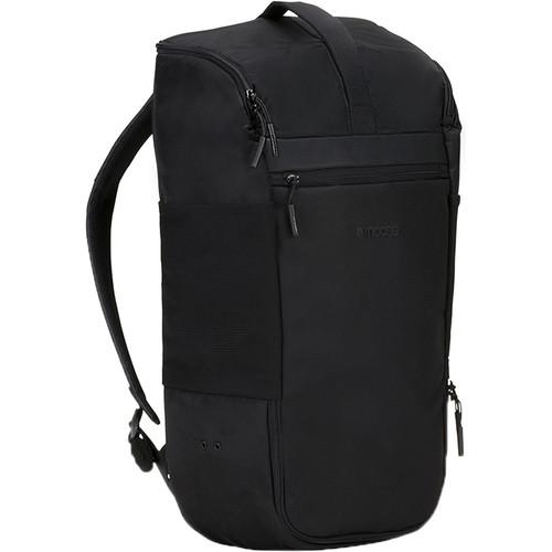 "Incase Designs Corp Sport Field Bag Lite for Up to 15"" MacBook/iPad (Black)"