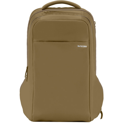 Incase Designs Corp ICON Backpack (Bronze)