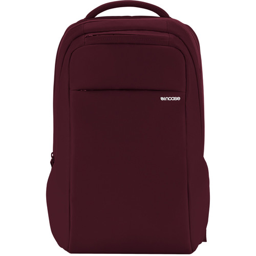 Incase Designs Corp ICON Slim Pack (Deep Red)