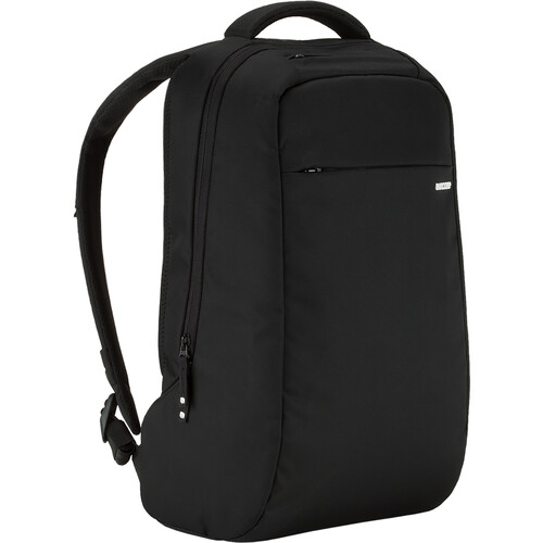 Incase Designs Corp ICON Lite Pack (Black)