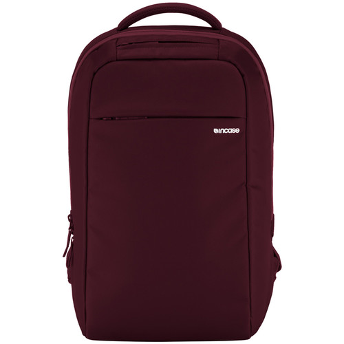 Incase Designs Corp ICON Lite Pack (Deep Red)