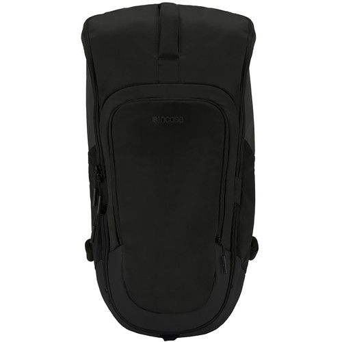 Incase Designs Corp Limited Edition Sport Field Bag (Black)