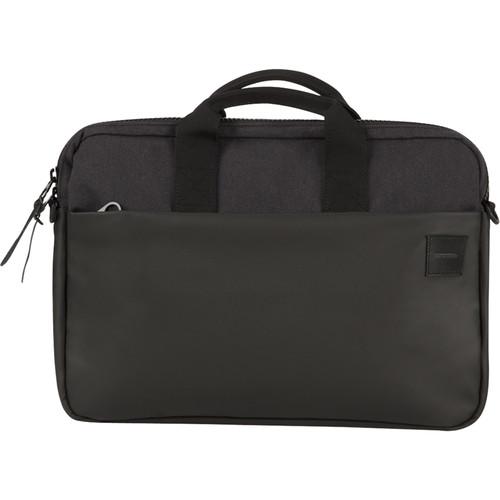 "Incase Designs Corp Compass Brief for 15"" MacBook Pro (Black)"