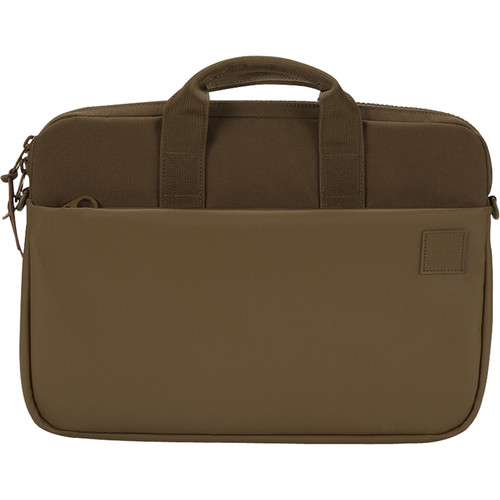 "Incase Designs Corp Compass Brief for 15"" MacBook Pro (Bronze)"