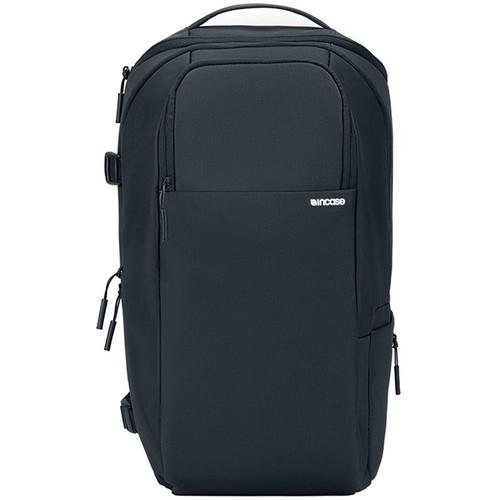 Incase Designs Corp DSLR Pro Pack Camera Backpack (Navy)
