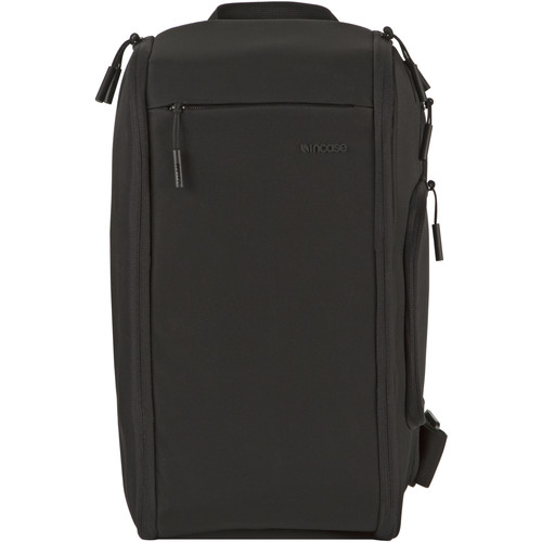 Incase Designs Corp Capture Sling Pack for Select Drones & Cameras