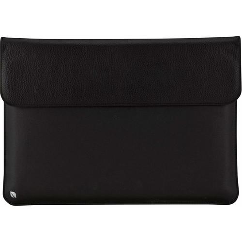 Incase Designs Corp Slip Folio Select for MacBook 12'' (Black)