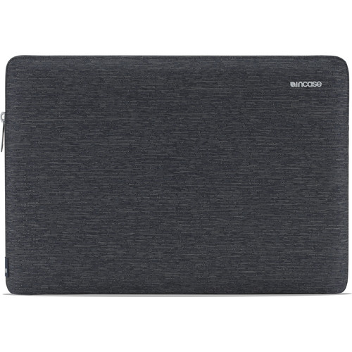"Incase Designs Corp Slim Sleeve for 15"" MacBook Retina (Heather Navy)"