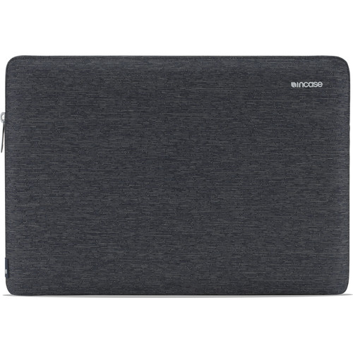 "Incase Designs Corp Slim Sleeve for 13"" MacBook Air (Heather Navy)"
