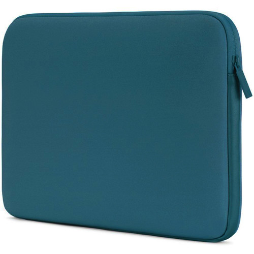"""Incase Designs Corp Classic Sleeve for 13"""" MacBook Pro with Thunderbolt 3 (Deep Marine)"""