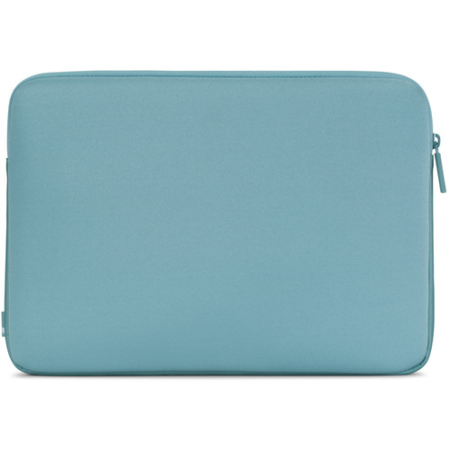 "Incase Designs Corp Classic Sleeve for 13"" MacBook Air/Pro/Pro Retina (Aquifer)"